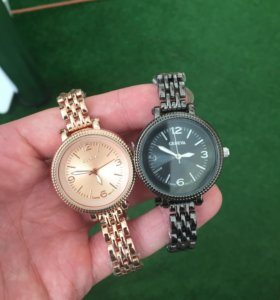 Женские часы GENEVA, новые, в упаковке