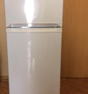 """Холодильник """"САРАТОВ - 264"""" КШД - 150/30"""