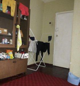 Комната....