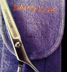 Ножницы DAYO LUX