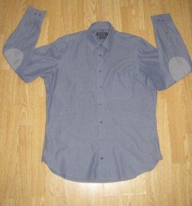 Рубашка 50-52 размер