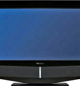 Телевизор Hakamichi 50 дюймов