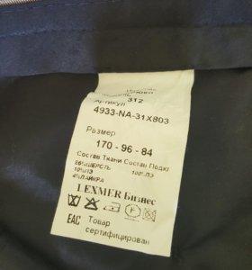 Новые брюки торг
