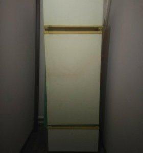 Холодильник на зап части