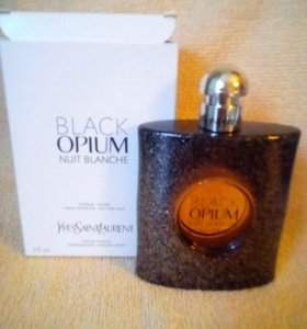 парфюмерная вода для женщин