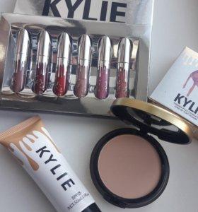 Нобор Kylie