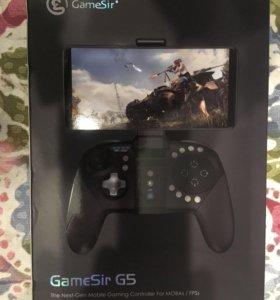 Gamesir 5G
