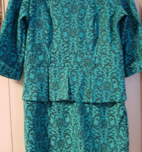 Платье 48 50