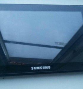 Копия Samsung note