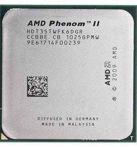 amd phenom x6 ii 1035t