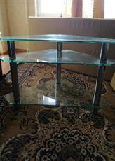 подставка -тумба -столик под телевизор