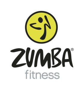 Набор в группу- Зумба-фитнес
