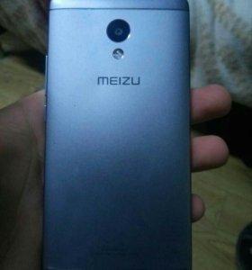 Продам MEIZU M5S