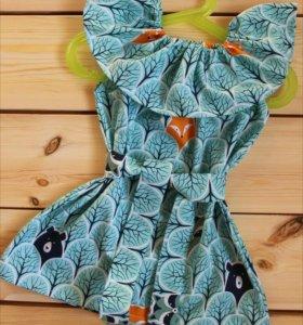 Платья листай фото