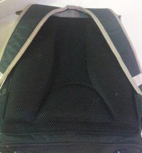 Школный рюкзак