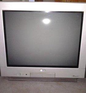Продается Телевизор LG