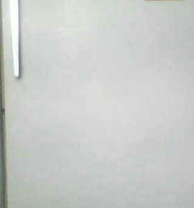 "Холодильник ""Апшерон"" без фриона"