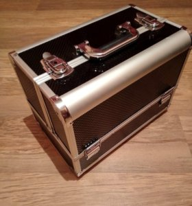 Бьюти-чемоданчик. Новый!