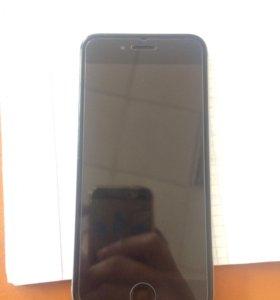 iPhone 6 16gb и 5s 16gb