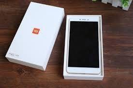 Xiaomi mi max 2 обмен/продажа