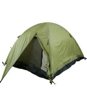 Палатка 3-местная