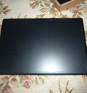 Графический планшет Wacom One А5