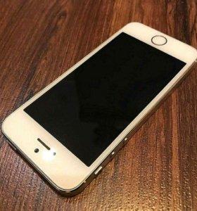 Iphone 5s 16,32,16 gb