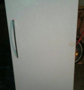 Холодильник не дорого!