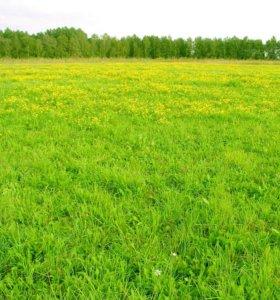 Сельхозназначения
