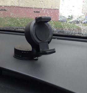 Держатель для смартфона в авто