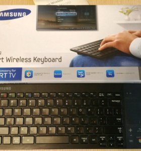 Клавиатура Bluetooth SAMSUNG VG-KBD1000