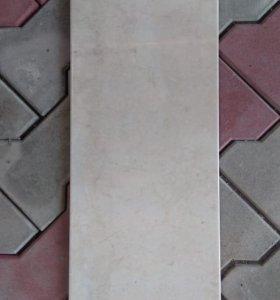 Продам керамическую плитку