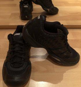 Кроссовки для тенниса Prince, размер 38