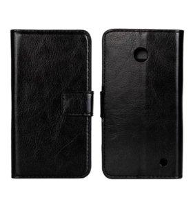 Продам чехол Nokia Lumia 630