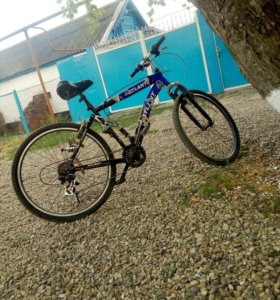 Велосипед обмен на телефон