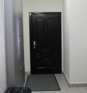 Квартира, 4 комнаты, 108 м²