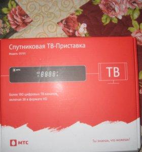 МТС №95 приемник Huawei DS300а