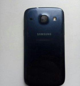 Samsung galacsi j1  prime