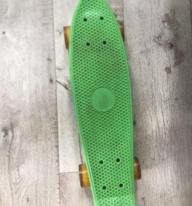 Penny Board пэни борд пени