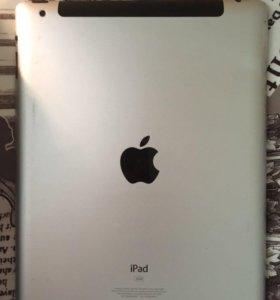 iPad 2, 32Gb, Sim
