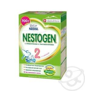 Nestogen 2(Нестожен)