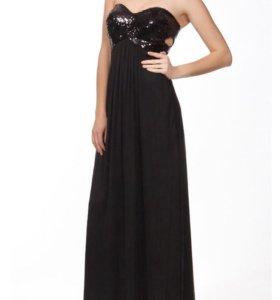 Платье Веbe