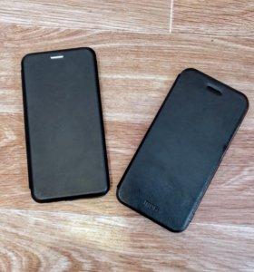 Flip case для Xiaomi A 1