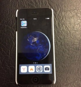 iPod Touch 6 32g