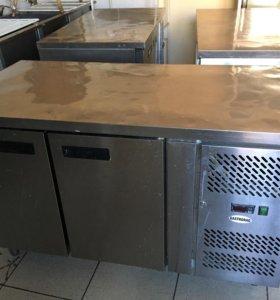 Стол холодильник БУ