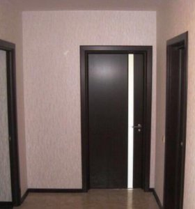 Двери!!! Двери!!! Двери!!!