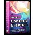 Продажа PriceList Importer и Content Creator