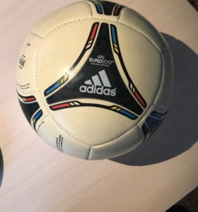 Мяч Adidas Tango