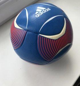 Мяч adidas Predator