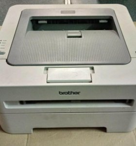 Brother hl-2132r